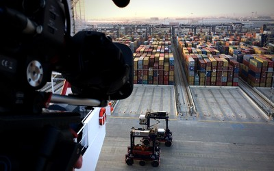 BS01_Shooting-at-the-port-of-Barcelona
