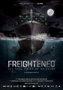 FREIGHTENED_poster_WEB