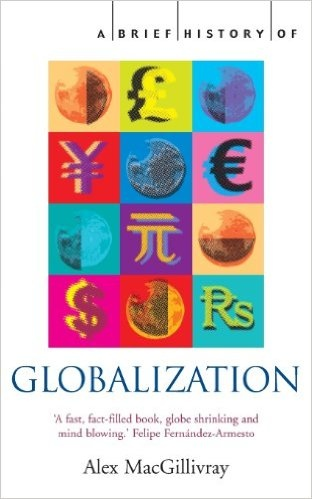 brief-history-globalization