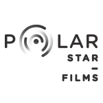 partner-PolarStarFilms