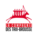 partner-TAXI_BROUSSE