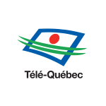 partner-TELE_QUEBEC