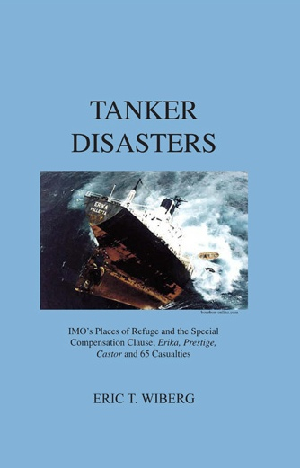tanker-disaster